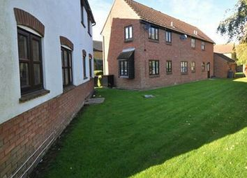 Thumbnail 1 bed semi-detached house for sale in Saywell Brook, Chelmsford, Essex