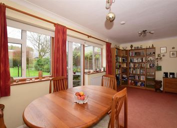 4 bed detached house for sale in Woodgavil, Banstead, Surrey SM7