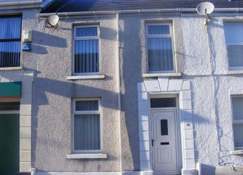 3 bed property to rent in Ann Street, Llanelli SA15