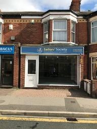 Thumbnail Retail premises to let in 120 Chanterlands Avenue, Hull, East Yorkshire