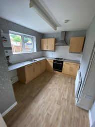 3 bed terraced house to rent in Leesons Way, Orpington BR5