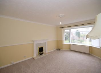 Thumbnail 2 bedroom detached bungalow to rent in Lynwood Avenue, Hastings Hill, Sunderland