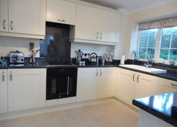 Thumbnail 3 bed cottage to rent in Happisburgh, Norwich