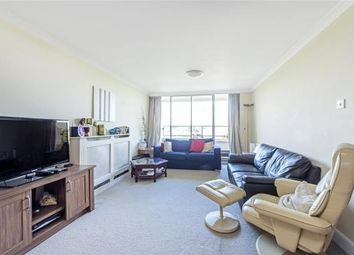 Thumbnail 2 bed property to rent in Lorne Court, 51 Putney Hill, London