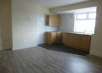 Thumbnail 1 bedroom bungalow to rent in John Road, Caister-On-Sea, Great Yarmouth