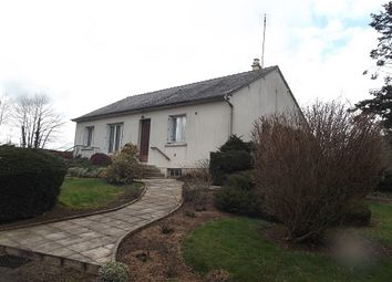 Thumbnail 3 bed detached house for sale in Two Super Properties In Rural Location., Orne, Lower Normandy, France