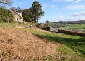 Thumbnail Land for sale in Land, Hillside West, Rothbury, Northumberland