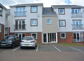 Thumbnail 2 bed flat to rent in New Meeting Street, Oldbury