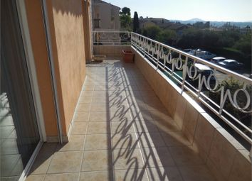 Thumbnail 2 bed apartment for sale in Provence-Alpes-Côte D'azur, Var, Bandol
