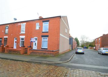 3 bed property for sale in Dorning Street, Tyldesley, Manchester M29