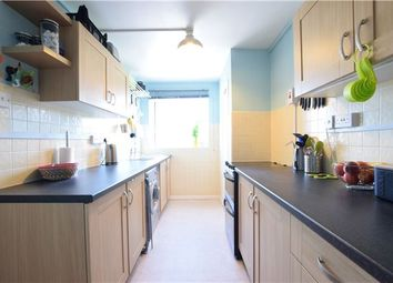 Thumbnail 2 bed flat for sale in Haywards Road, Charlton Kings, Cheltenham, Gloucestershire
