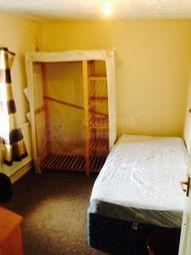 Thumbnail 5 bedroom shared accommodation to rent in Castle Street, Pontypridd, Rhondda Cynon Taff