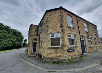 Thumbnail Room to rent in Boothroyd Lane, Dewsbury