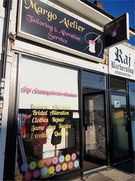 Thumbnail Commercial property for sale in Village Way East, Rayners Lane, Middlesex