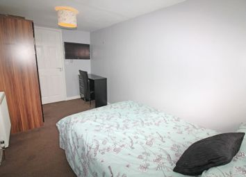 Thumbnail Room to rent in Whitton Way, Gosforth, Newcastle Upon Tyne