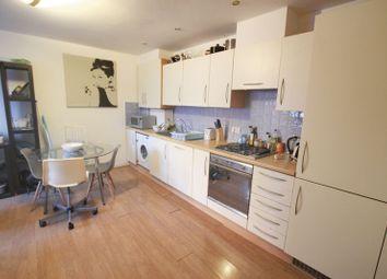 Thumbnail Room to rent in Follett Street, London