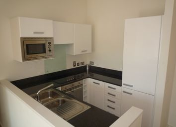 Thumbnail 2 bedroom flat to rent in Hooton House, Beeston
