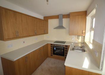 Thumbnail 3 bed terraced house to rent in Borough Road, St Helens, Merseyside