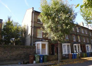 Thumbnail 2 bed flat to rent in Walcorde Avenue, London