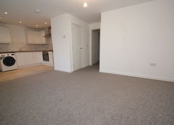 Thumbnail 1 bed flat to rent in Chapel Barton, West Street, Bedminster, Bristol