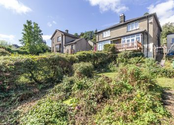 3 bed semi-detached house for sale in Horncop Lane, Kendal LA9