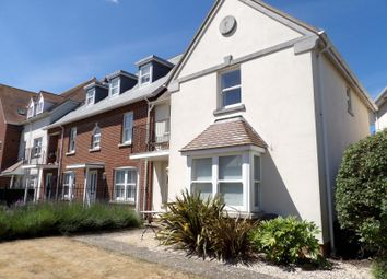 Thumbnail 3 bedroom town house to rent in Avonsands, Mudeford, Christchurch