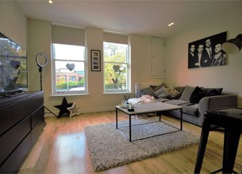 Thumbnail 1 bed flat to rent in Valkyrie, Epping New Road, Buckhurst Hill, Essex