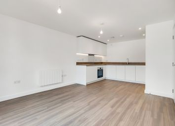 2 bed flat for sale in Boyn Valley Road, Maidenhead SL6