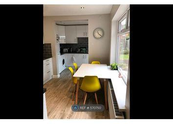 Room to rent in Harrison Road, Birmingham B24