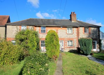 Thumbnail 2 bed semi-detached house to rent in Slines Oak Road, Woldingham, Caterham