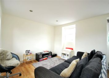 3 bed maisonette to rent in Parkway, Camden, London NW1