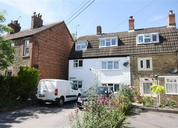Thumbnail 5 bed cottage for sale in Hill Corner Road, Chippenham, Wiltshire