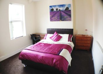 Thumbnail Room to rent in Addison Road, Kings Heath, Birmingham