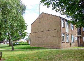 Thumbnail 3 bed flat to rent in John Rous Avenue, Canley, Coventry