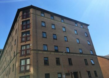 Thumbnail 2 bedroom flat to rent in Parsonage Square, Glasgow