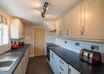 Thumbnail 3 bedroom semi-detached house for sale in Steeles Road, Woolpit, Bury St. Edmunds