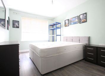 Thumbnail Room to rent in Wood Vale, London