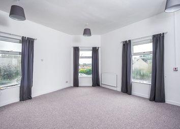 Thumbnail 2 bed flat to rent in Drury Lane, Normanton