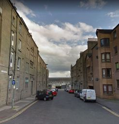 1 bed flat to rent in Clepington Street, Dundee DD3