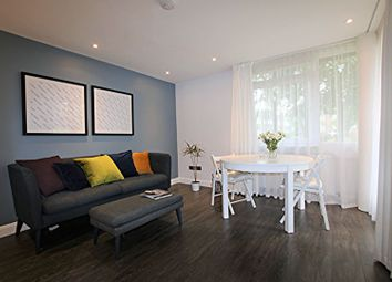2 bed maisonette for sale in 39 Palace Road, Streatham/ Tulse Hill SW2