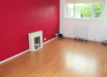 Thumbnail 3 bedroom flat to rent in Millford Drive, Linwood, Renfrewshire