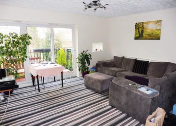 Thumbnail 2 bed flat to rent in Briery Way, Hemel Hempstead Industrial Estate, Hemel Hempstead