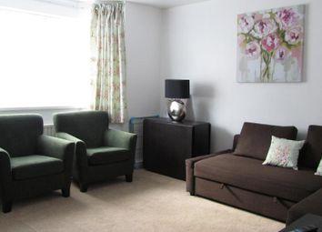 Thumbnail 2 bedroom flat for sale in Longberrys, Cricklewood Lane, London