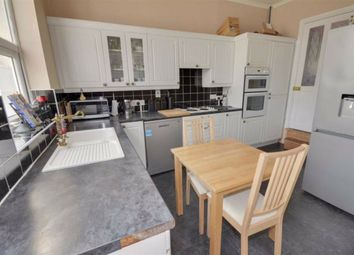 0 Bedroom Terraced house for sale