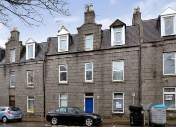 Thumbnail 2 bed flat for sale in Bedford Road, Aberdeen, Aberdeenshire