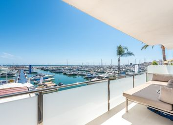 Thumbnail 2 bed apartment for sale in Puerto Banús, 29660 Marbella, Málaga, Spain