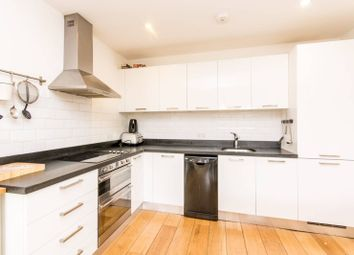 Thumbnail 2 bedroom flat to rent in Zahra House, Kensal Green