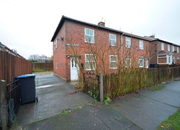 3 bed semi-detached house to rent in Ninth Avenue, Chester Le Street DH2