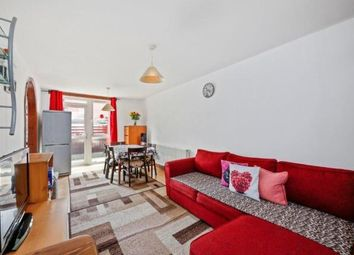 Thumbnail 1 bed flat for sale in Falcon Road, Battersea, London