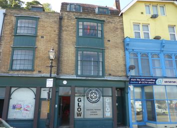Thumbnail Retail premises to let in Snargate Street, Dover